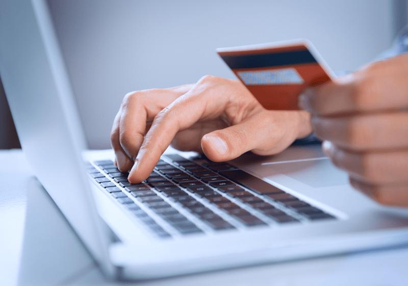Системы оплаты на вашем сайте