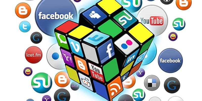 5 бесплатных инструментов для дизайна в социальных сетях