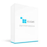 Фото Программное обеспечение cms cs-cart