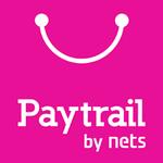 Фото Платежная система Paytrail